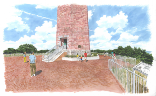 20180828-CO-167PLN-CapeHenryLighthouse.png