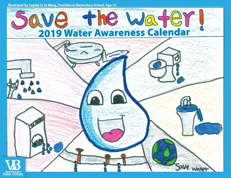 20190221-CO-036PU-2019WaterAwarenessCalendar.jpg