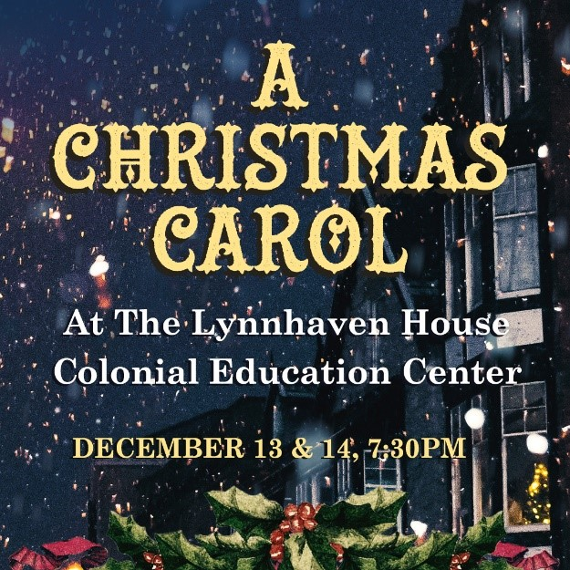 20191127-CO-213CA-A Christmas Carol.jpg