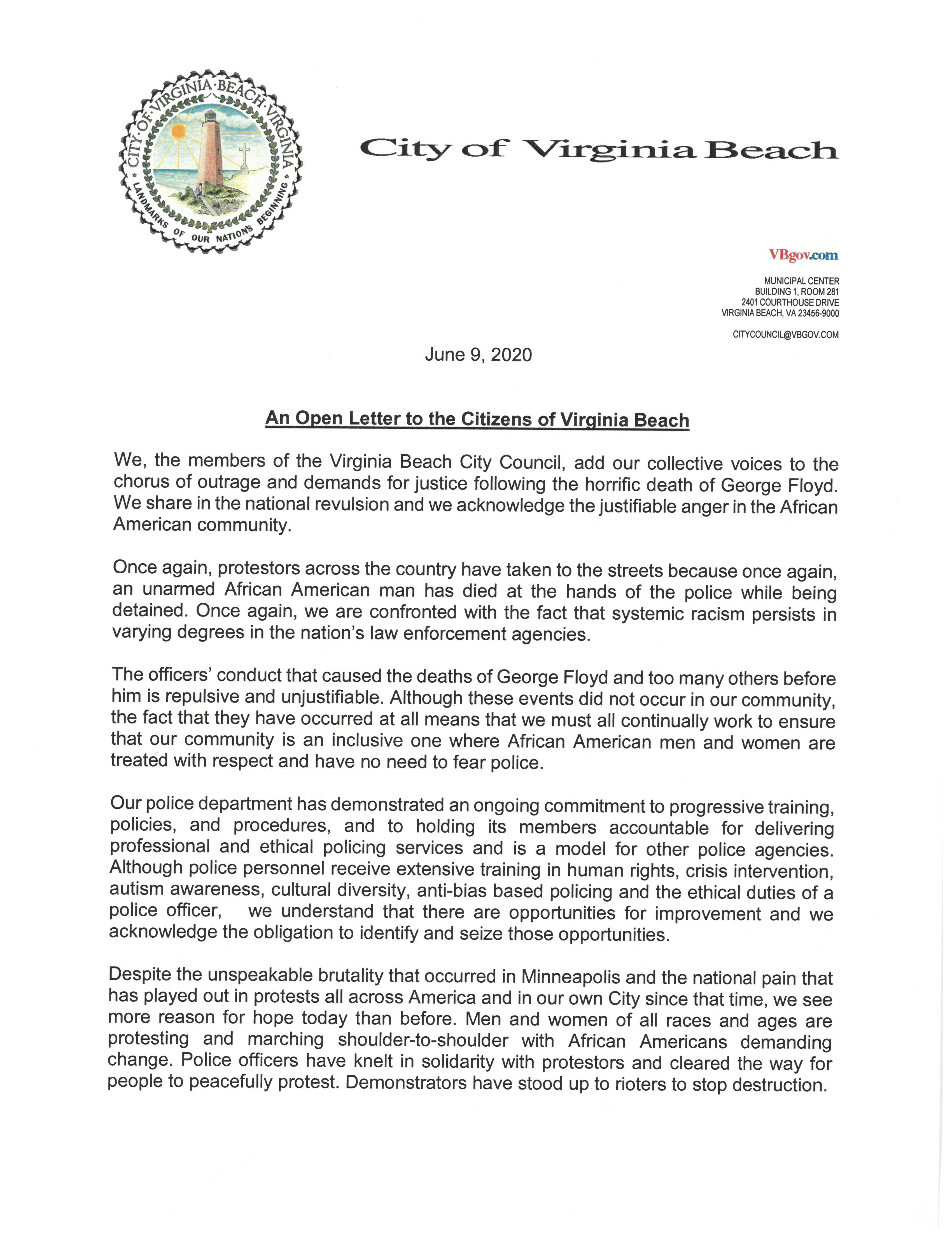 Open Letter to Citizens 06092020_Page_1.png
