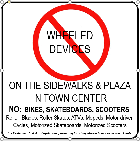 wheeled devices.PNG