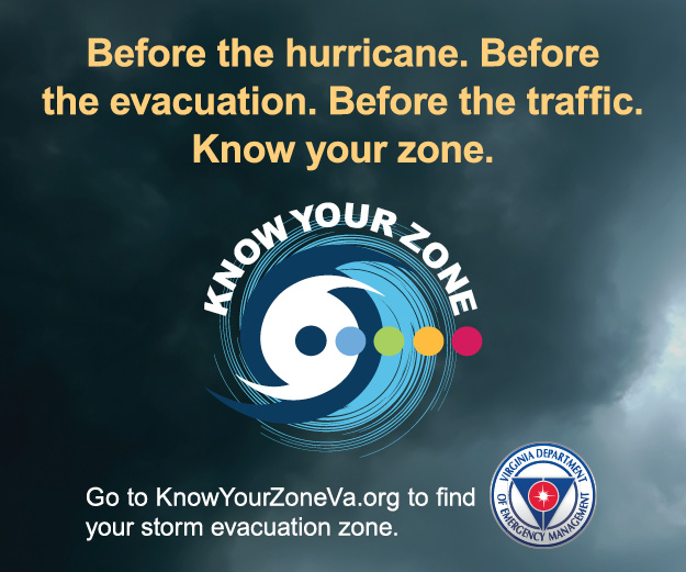 VDEM Zone Sharable 2 300x250 evacuation vbgov com city of virginia beach  at gsmx.co