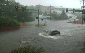 June storm flooding_Resize.jpg