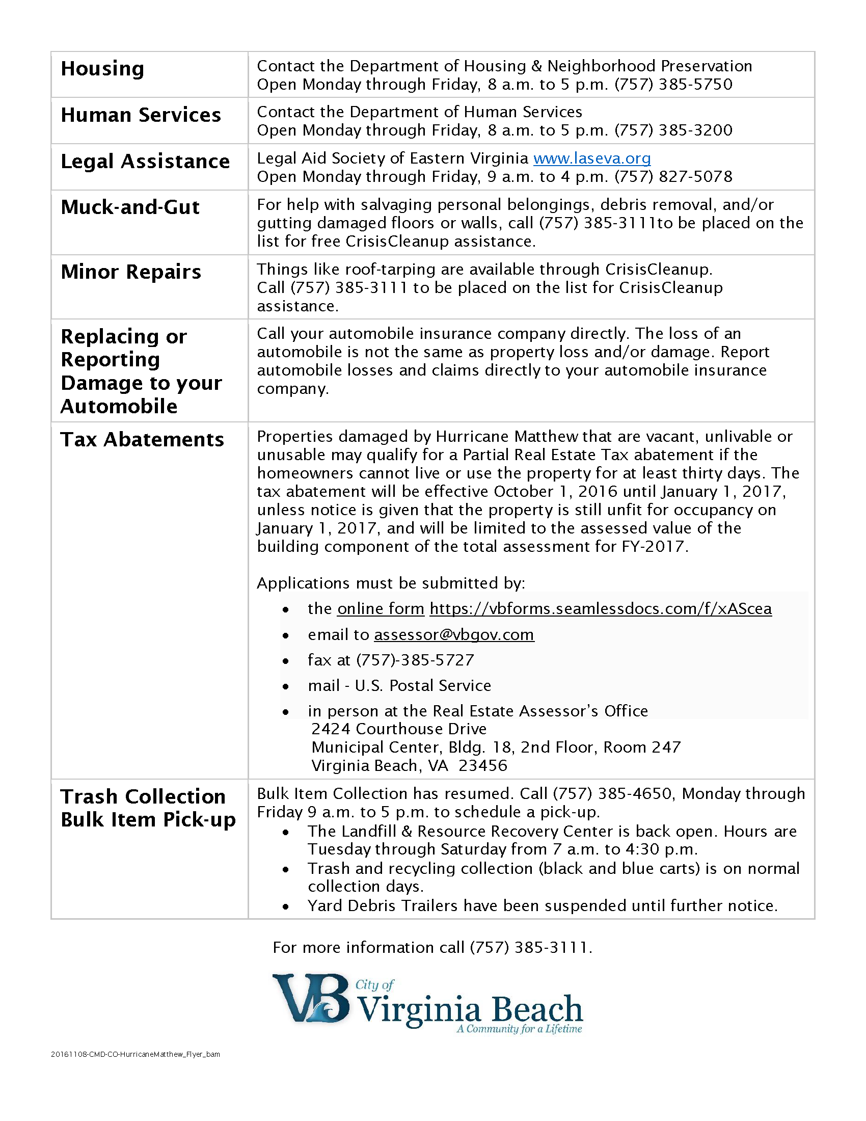property adjuster resume sle 28 images insurance