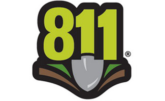 Call Before You Dig Vbgov Com City Of Virginia Beach Underground facilities shall be marked in accordance with the following designated color code if you have questions regarding the apwa uniform color code, we recommend contacting your state's utility notification center. call before you dig vbgov com city