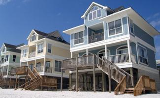 City Of Virginia Beach Virginia Real Estate Assessments